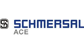 aceschmersal