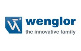wenglor_275_automatron